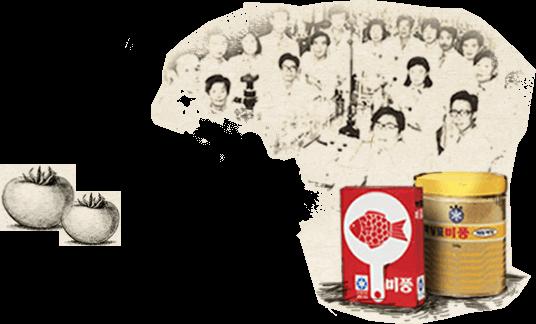 白雪印扩大用作第一制糖所有产品的商标