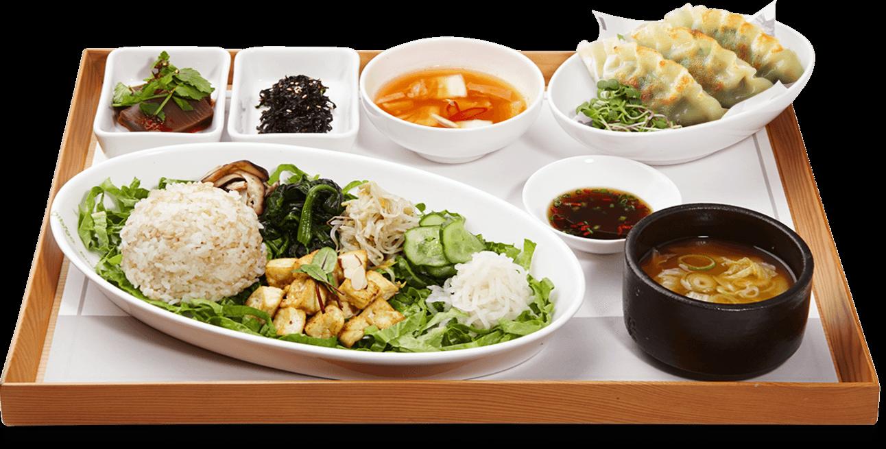 韩国饮食的自尊心