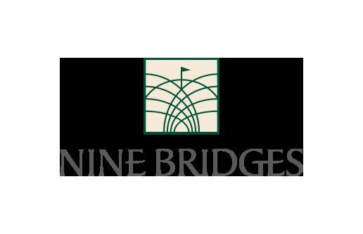 The Club Nine Bridge