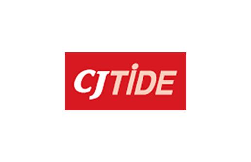 씨제이타이드 (CJTIDE)
