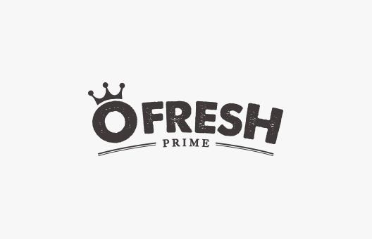 Ofresh