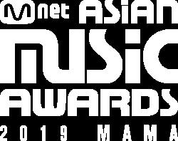 M.net Asian Music Awards