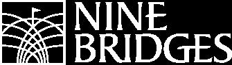 ninebridges