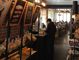 CJ第一制糖中心店