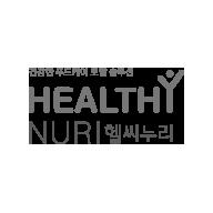 healthynuri