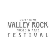 mvalleyROCKfestival