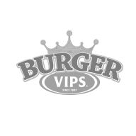 VIPS  BURGER