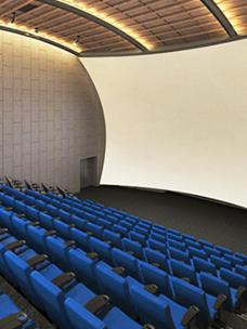 "SphereX,ScreenX…追求""真实""的顶级浸入感!CGV引领的未来型电影院"