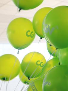 音乐节和电影的结合!满足您所有期盼的电影野餐 CGV GreenCinema