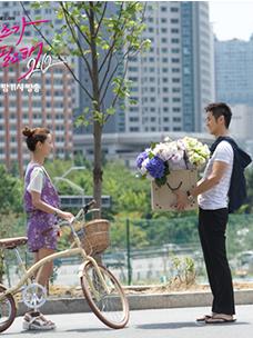 """不为""""大叔们""""所知的20多岁年轻人的恋爱新发现! CJ E&M """"大韩民国20多岁年轻人的青春恋爱白皮书"""""""