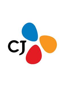 """CJ集团,被《财富》杂志评选为""""即将改变世界,值得关注的企业"""""""