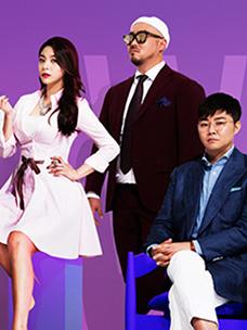 """与20秒对决一起开始的 Super Star K 2016! Mnet """"Super Star K 2016"""" 马上开始对决!"""