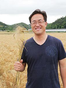 "CJ FoodVille,""季节饭桌""正式推出秋季人气菜品"