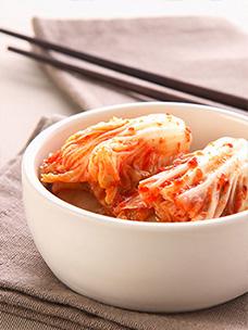 今冬请用必品阁泡菜代替越冬泡菜吧! 从宫廷白菜泡菜到小萝卜泡菜及白泡菜!