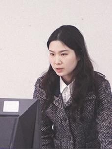 CJ DonorsCamp追梦创意学校大学生导师李美兰采访