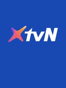 畅游娱乐!专业娱乐频道X tvN开播