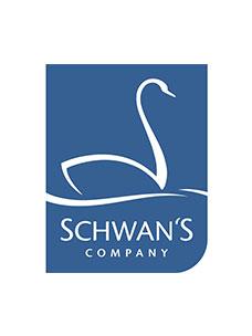 CJ第一制糖全面收购美国大型食品企业Schwan