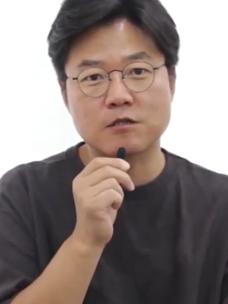 나영석 PD 인터뷰