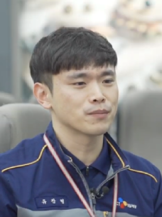 [JOB TV] CJ CheilJedang- SCM