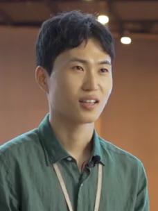 [JOB TV] CJ ENM - 海外内容销售
