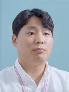 [JOB TV] CJ Freshway 食材流通销售