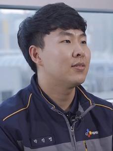 [JOB TV] CJ第一制糖 工务 职务介绍视频
