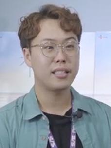 [JOB TV] CJ ENM E&M Div. - Digital Content Producer
