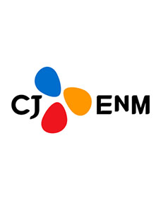 "CJ ENM O Shopping部门,当选KISA""网络危机应对模拟训练""优秀企业"