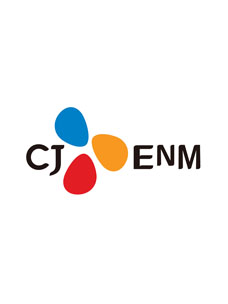 CJ ENM 2020年第二季度销售额达8,375亿韩元,营业利润达734亿韩元