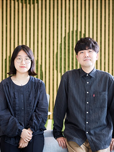 Meet Lim Gyu-seok and Park Jin-hwa, the Producers behind KCON:TACT 2020 SUMMER