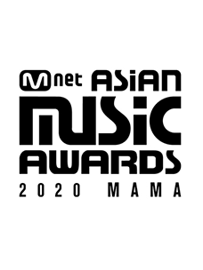2020 MAMA Confirmed to Take Place on Sunday, December 6
