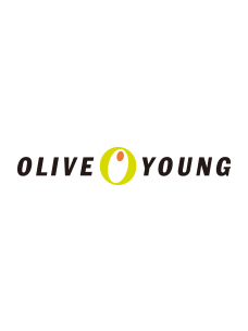 CJ OLIVE YOUNG