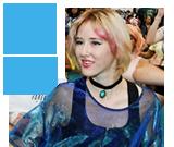 "CJ ENM""KCON""引领全球韩流平台"