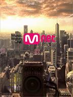 亚洲No.1音乐频道,MNET