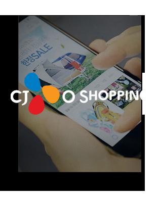 Global Lifestyle Media Shopping Leader