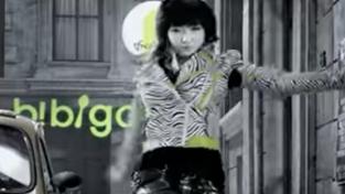 CJ集团广告_2011改变世界的奇思异想Entertainment篇