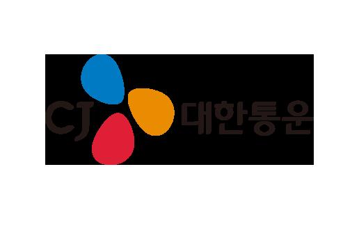 CJ大韩通运