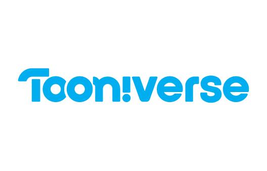 Tooniverse