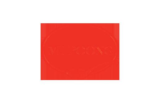 미풍 (MIPOONG)