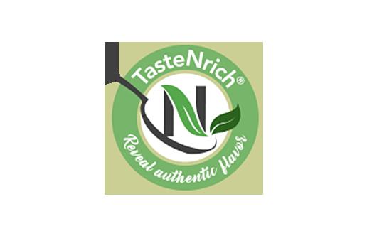 테이스엔리치 (TasteNRich)