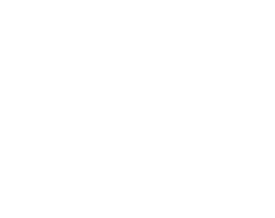 M.net Asian Music Awards