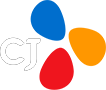 CJ Group Logo