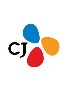 CJ joins Fortune''s World-Changing Companies to Watch