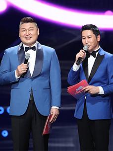 [tvN10 Festival&Awards] 果然,很年轻!飞速成长的tvN十周年特色庆典