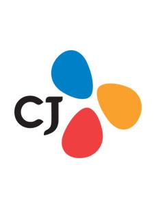 CJ为战胜新型肺炎捐赠10亿韩元