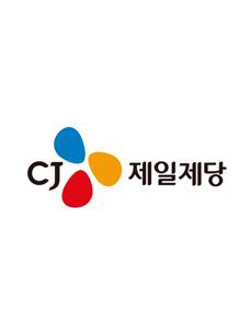 CJ第一制糖 Logo