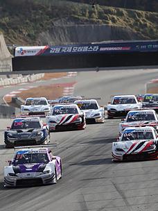 Super_Race_Championship_2021