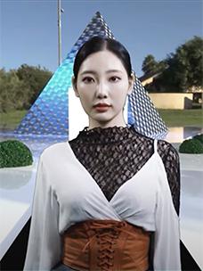 [文化筑梦地]总是超乎想象的ADVANCE文化社团介绍视频